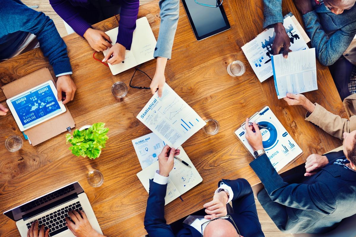 Благоприятные дни для дел и бизнеса в сентябре 2021