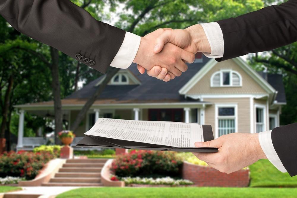 Благоприятные дни для покупки недвижимости в ноябре 2021