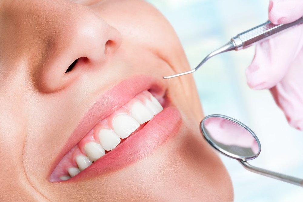 Благоприятные дни для лечения зубов в сентябре 2021
