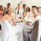Благоприятные дни для свадьбы в мае 2021