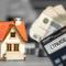 Благоприятные дни для покупки недвижимости в октябре 2021